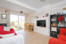 3 bedroom Terraced property for sale in Surbiton, Surrey