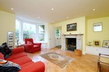 3 bed Detached home for sale in Surbiton, Surrey