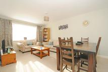 2 bedroom Maisonette in New Malden, Surrey