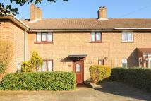 3 bed Terraced home in Surbiton, Surrey