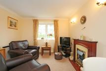 Flat for sale in Esher, Surrey
