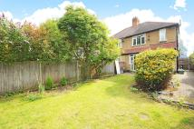 Surbiton semi detached property for sale