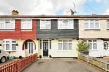 Surbiton Terraced property for sale