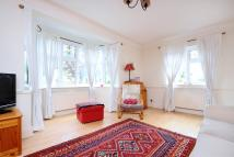 Detached property for sale in Surbiton, Surrey