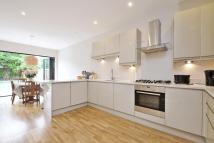 Detached home for sale in Surbiton, Surrey