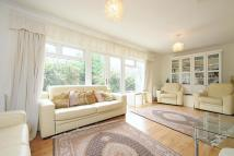 4 bedroom semi detached home in Surbiton, Surrey
