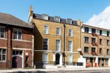 Apartment for sale in Gray's Inn Road, WC1X