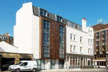2 bedroom Apartment for sale in Acton Street, WC1X