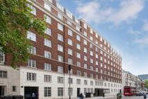 Apartment for sale in Upper Woburn Place, WC1H