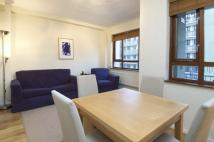 2 bedroom Flat to rent in Birkenhead Street, WC1H