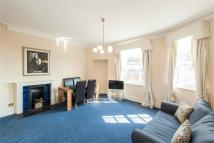 2 bed Flat in Mecklenburgh Square, WC1N