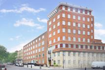 2 bed new Apartment for sale in John Street, WC1N