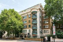 Flat to rent in Old Marylebone Road, NW1