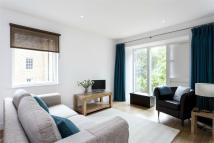 3 bed Flat to rent in Bloomsbury Gardens, WC1H