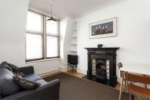 Flat to rent in Torrington Place, WC1E