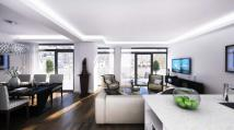 new development for sale in Chancery Quarter, WC1X