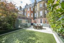 6 bedroom property in John Street, WC1N