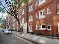 2 bed Flat in Thanet Street, WC1H