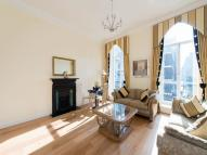 Flat in Guilford Street, WC1N