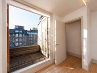 3 bed Terraced house in Chalton Street, NW1