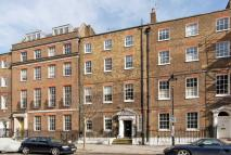 6 bedroom home in John Street, WC1N