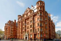Apartment for sale in Torrington Place, WC1E