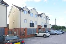 Flat for sale in Tudor Court, Thatcham
