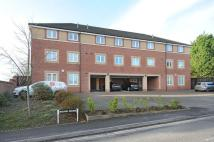 Flat for sale in Brunel House, Thatcham