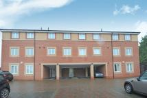 2 bed Flat in Brunel House, Thatcham