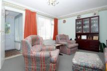 3 bed End of Terrace property in Hartmead Road, Thatcham