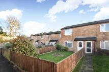 2 bedroom house for sale in Derwent Road, Thatcham