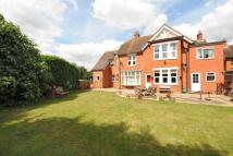 Flat for sale in Thatcham, Berkshire
