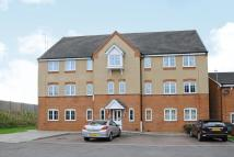 Flat for sale in Kennet Heath, Thatcham