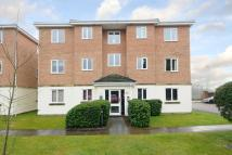 Flat for sale in Jubilee Court, Thatcham