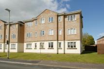 2 bedroom Flat for sale in Jubilee Court, Thatcham