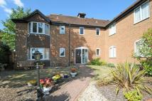1 bed Flat in Ferndale Court, Thatcham