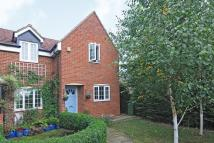 2 bedroom semi detached home for sale in North Thatcham, RG18