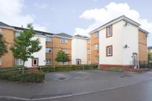 2 bed Flat for sale in West Thatcham, RG19