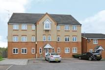 Kennet Heath Flat for sale