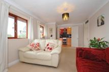 2 bedroom Flat for sale in Bradley Moor Square...