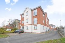 Flat in London Road, Thatcham