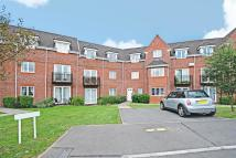 2 bedroom Flat for sale in Fennel Court, Thatcham