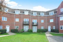 2 bed Flat in Fennel Court, Thatcham