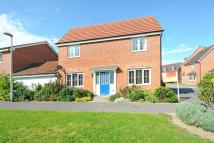 3 bedroom Link Detached House for sale in Yeomanry Close, Thatcham