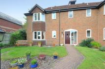 1 bedroom Flat in Ferndale Court, Thatcham