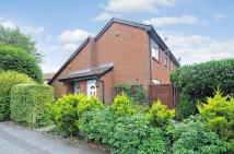 Blackdown Way End of Terrace house for sale