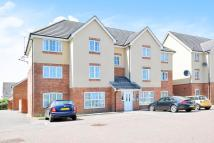 Flat for sale in Battalion Way, Thatcham
