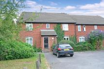 Flat in St Thomas Court, Thatcham