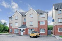 1 bedroom Flat in Battalion Way, Thatcham