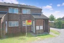 Wenlock Way Maisonette for sale